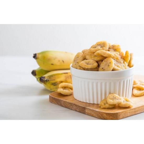 banana cu vene varicoase