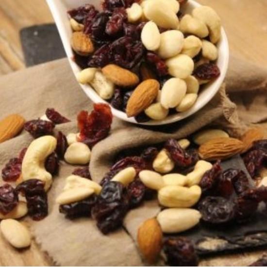 semințe de lenjerie cu varicoză