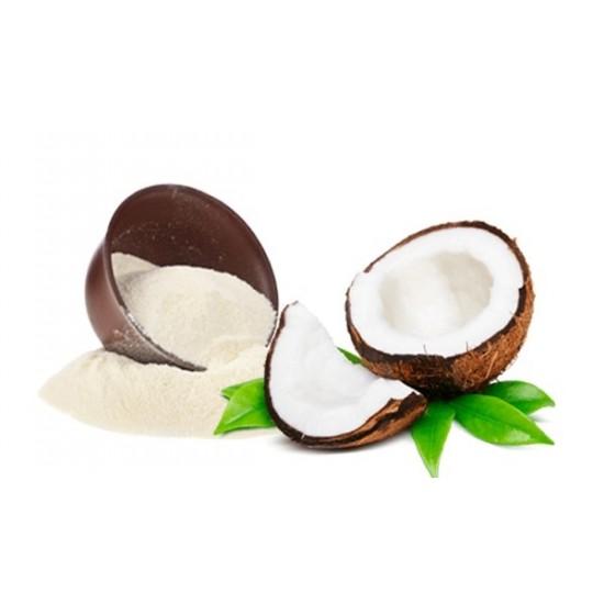 Faina din nuca de cocos 1kg