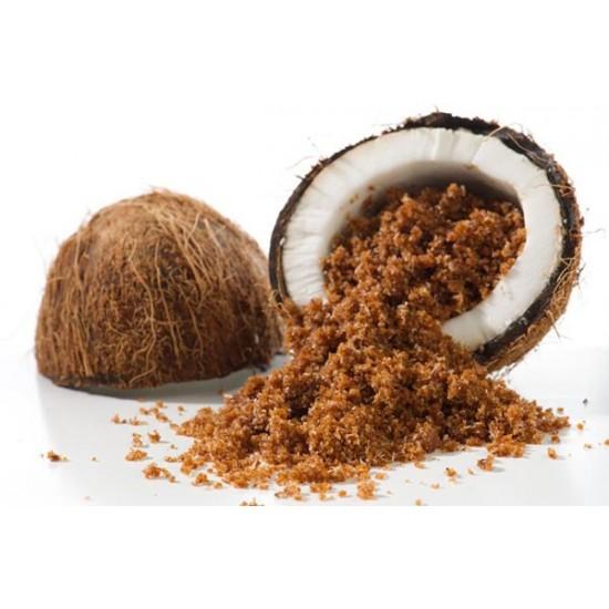 Zahar din cocos 1 Kg