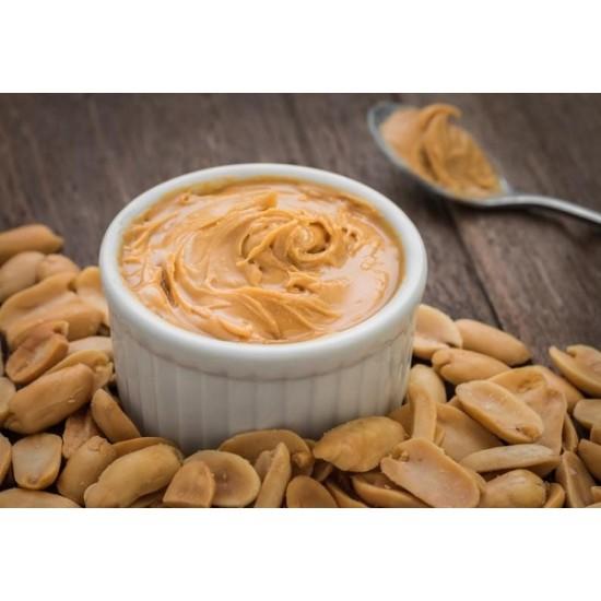 Unt de Arahide - Pasta de Arahide 250g