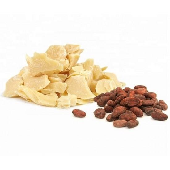 Unt de cacao 1kg