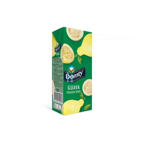 Suc de Guava PREMIUM 1L