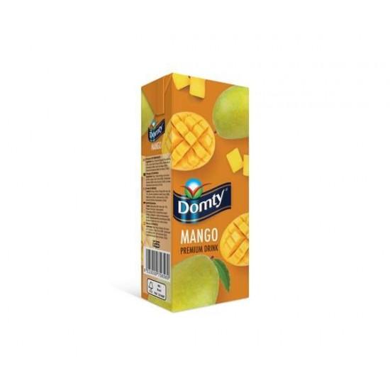 Suc de Mango PREMIUM 1L