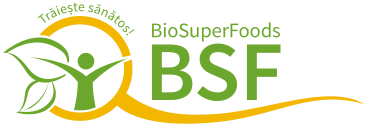 Bio Superfoods