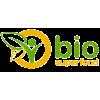 Bio Superfoods