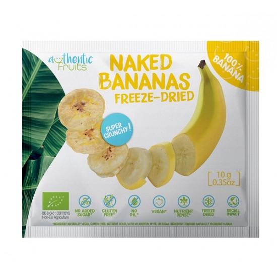 Cum să mănânci banane cu vene varicoase