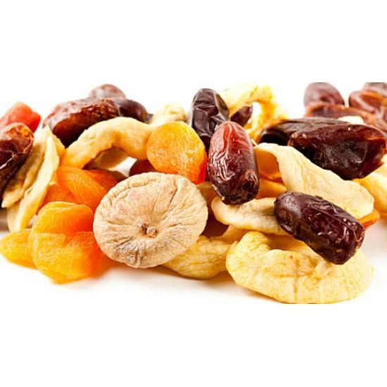 fructe uscate cu vene varicoase