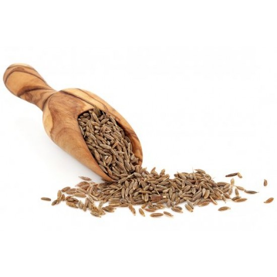 semintele de chimen ajuta la slabit)