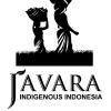 Javara Indonezia