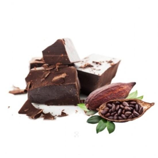 Masa cacao 1 kg