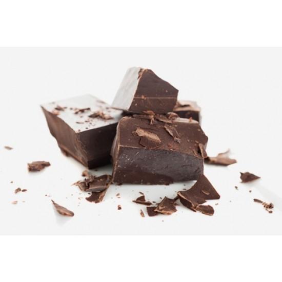 Bio Masa de cacao Raw 300g