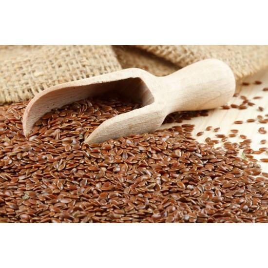 semințe și semințe varicoase