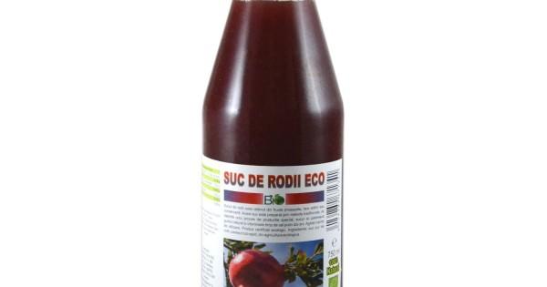 Рубрика: Trifoi roșu și vene varicoase