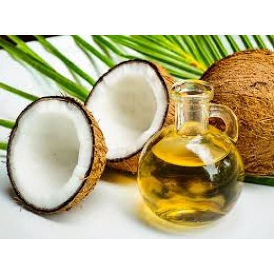 Ulei de cocos Bax 20 kg - 14.95 lei / kg
